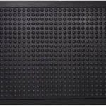 The Right Way To Choose Anti-Fatigue Mats For Office Use